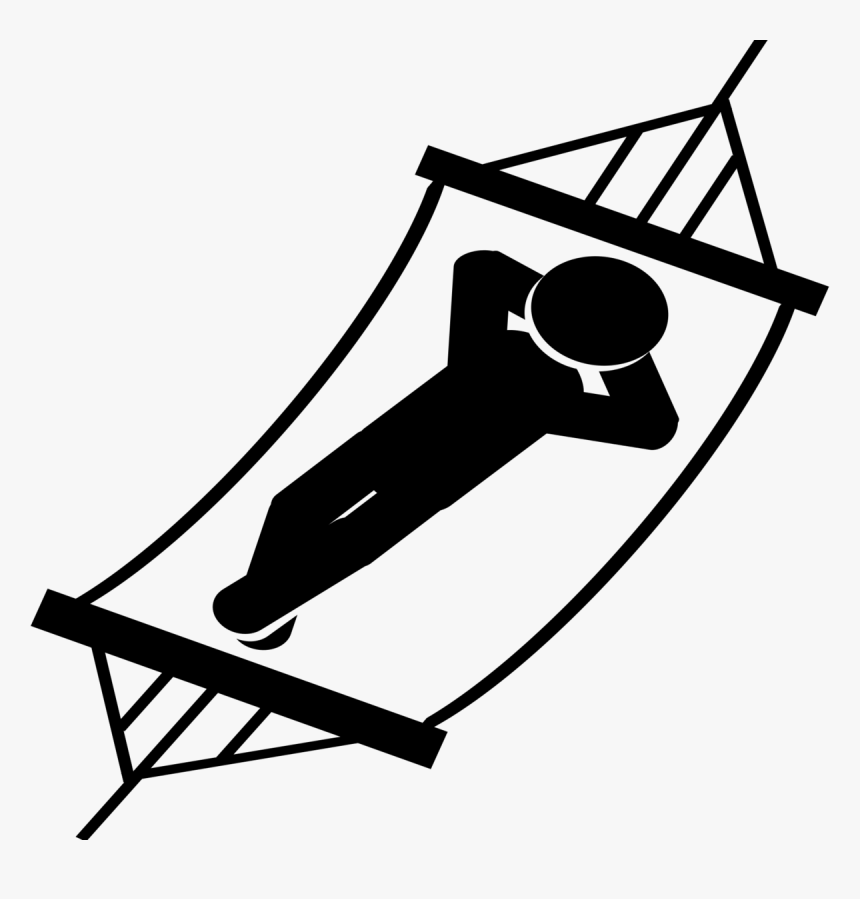 Take A Rest Icon , Png Download