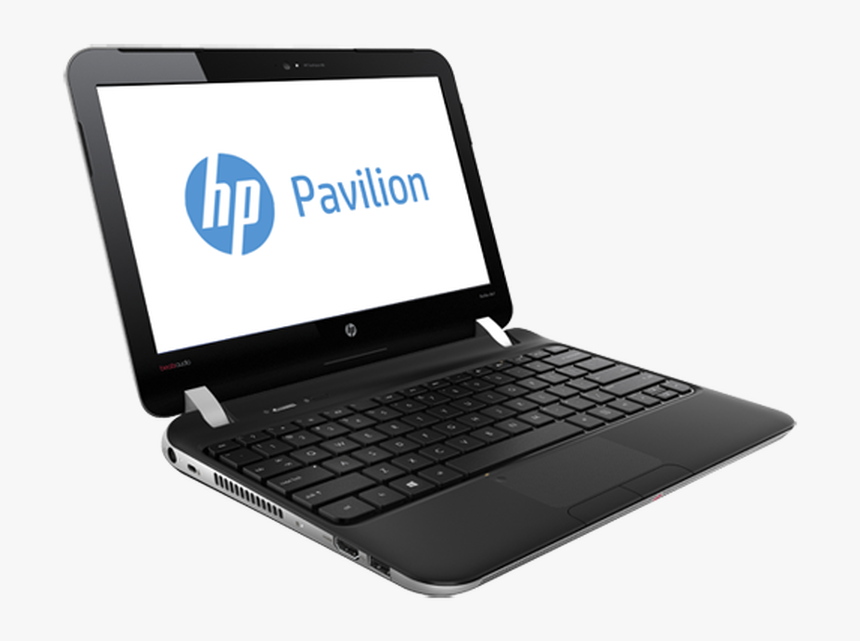 C02923087 - Hp Pavilion Dm1, HD Png Download, Free Download