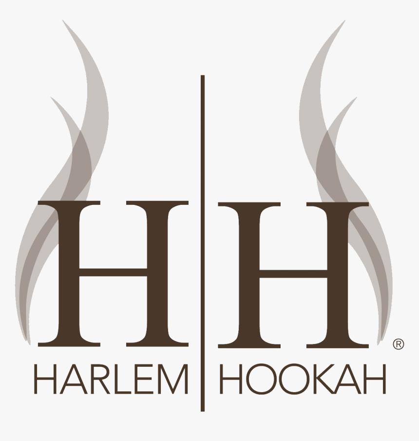 Zero Hedge Logo Transparent, HD Png Download, Free Download