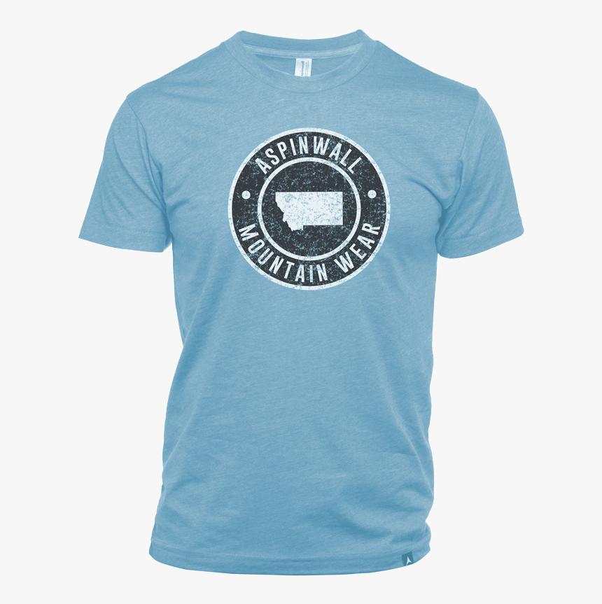 Mens Colorado T Shirts, HD Png Download, Free Download