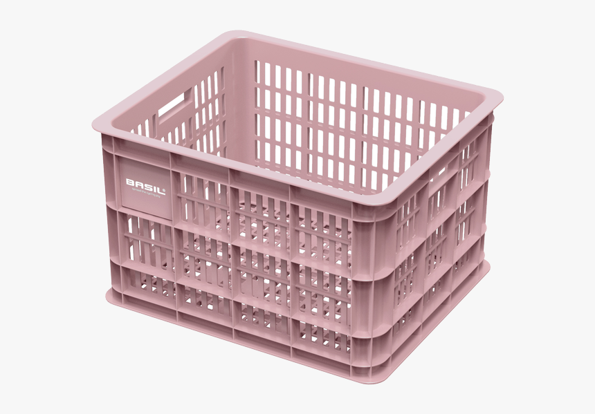 Plastic Crates, HD Png Download, Free Download