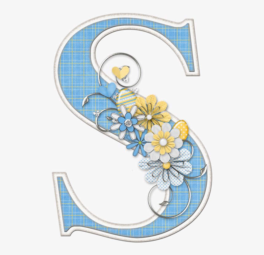 Letter, HD Png Download, Free Download