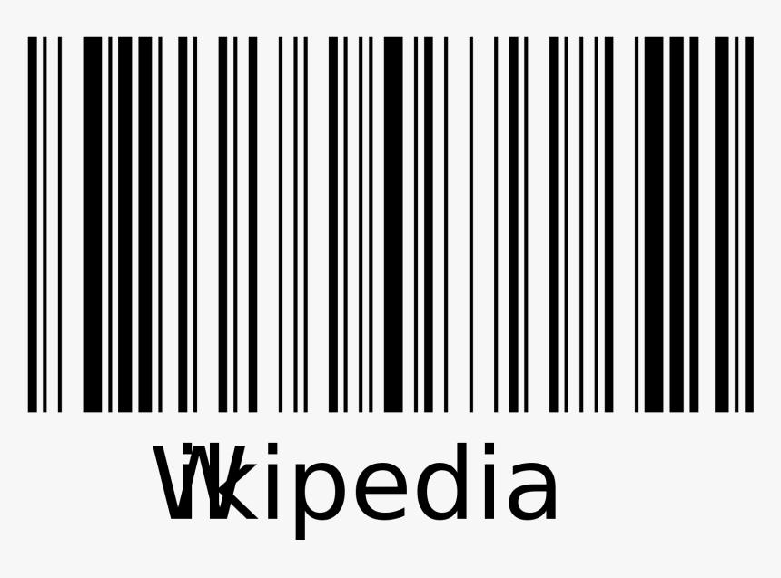15 Magazine Barcode Png For Free Download On Mbtskoudsalg - Bar Code Clipart, Transparent Png, Free Download