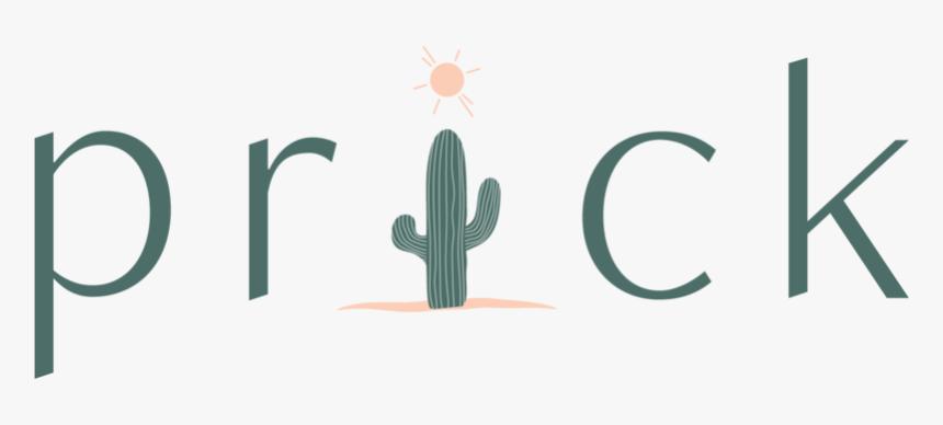 Prick-logo - Kappa, HD Png Download, Free Download