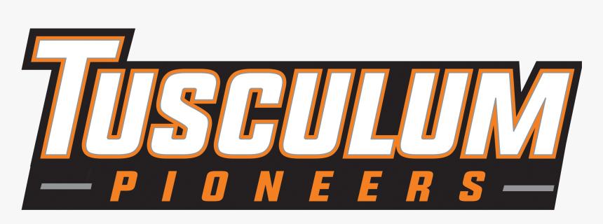 File - Pioneers-png - Tusculum University Logo Cutout, Transparent Png, Free Download