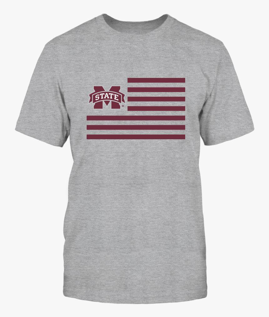 Girls Texas Longhorn Shirt, HD Png Download, Free Download