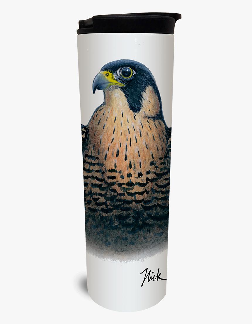 Watermark - Hawk, HD Png Download, Free Download
