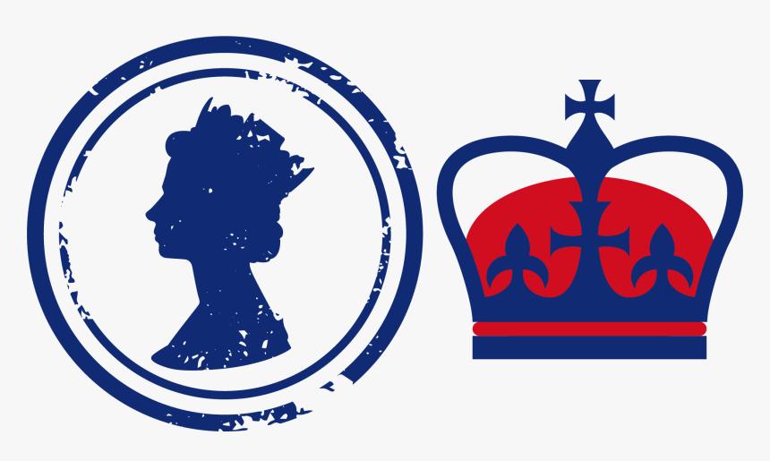 British Flag Clipart Mango - Great Britain Flag - Png Download (#1181640) -  PinClipart