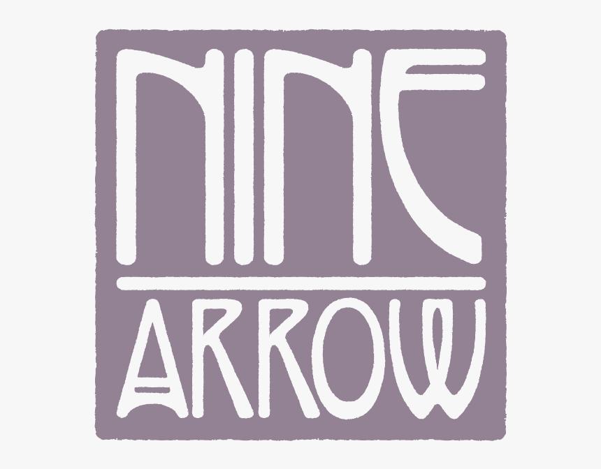 Grey Arrow Png, Transparent Png, Free Download