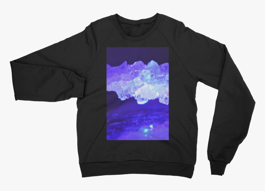 Transparent Warp Png - Long-sleeved T-shirt, Png Download, Free Download