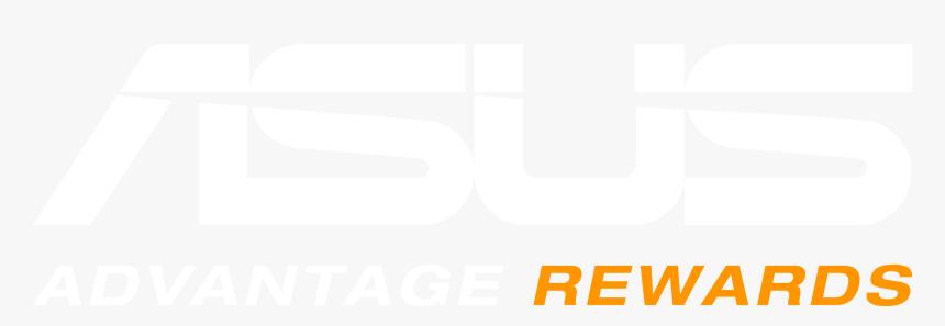 Asus Advantage Rewards - Asus, HD Png Download, Free Download