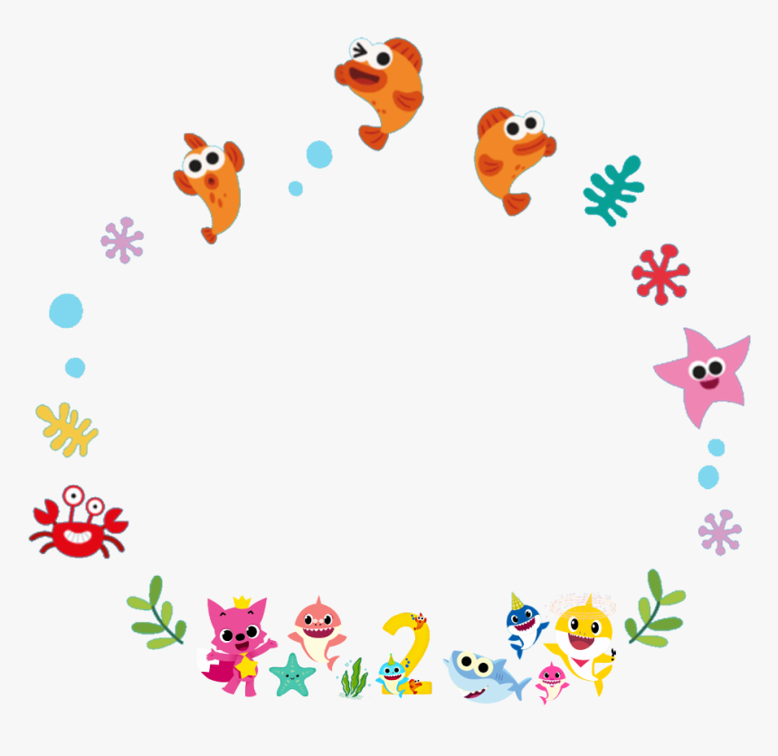 Freetoedit Babyshark Shark Baby Baby Shark Orange Fish Clipart Hd Png Download Kindpng Baby shark logo transparent png is about baby shark, shark, pinkfong, father, party, birthday we carefully collected 10 cliparts about baby shark clipart simple so you can use them for study. baby shark orange fish clipart hd png
