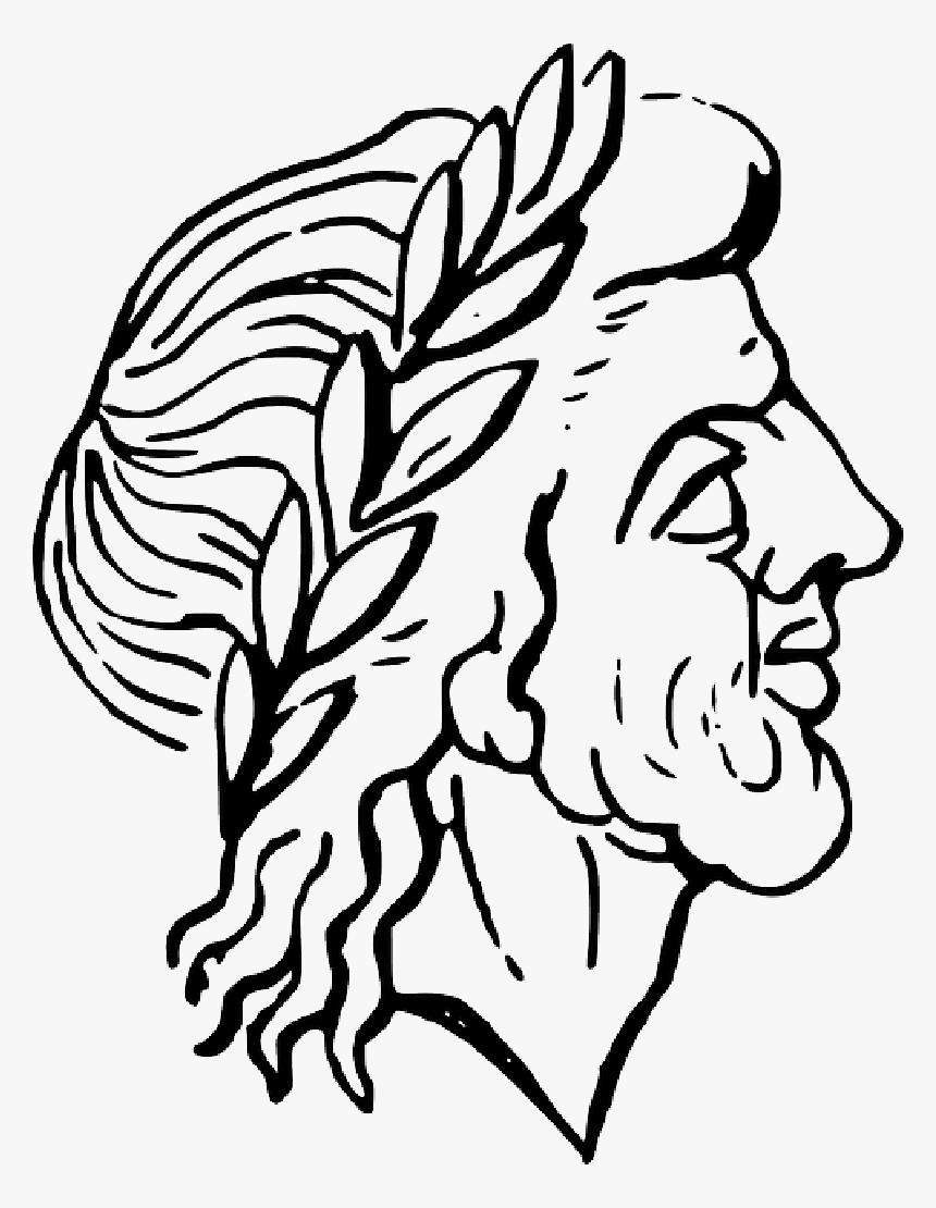 Roman Art Clipart, HD Png Download, Free Download