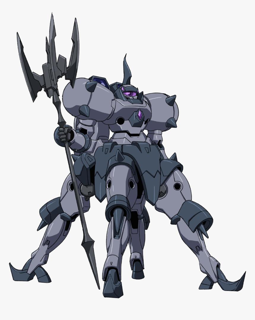 Front Gundam Build Divers Re Rise Hiroto Hd Png Download Kindpng