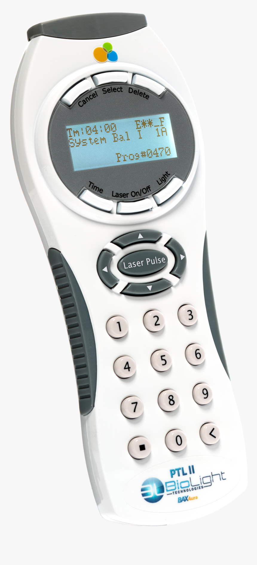 Feature Phone Hd Png Download Kindpng