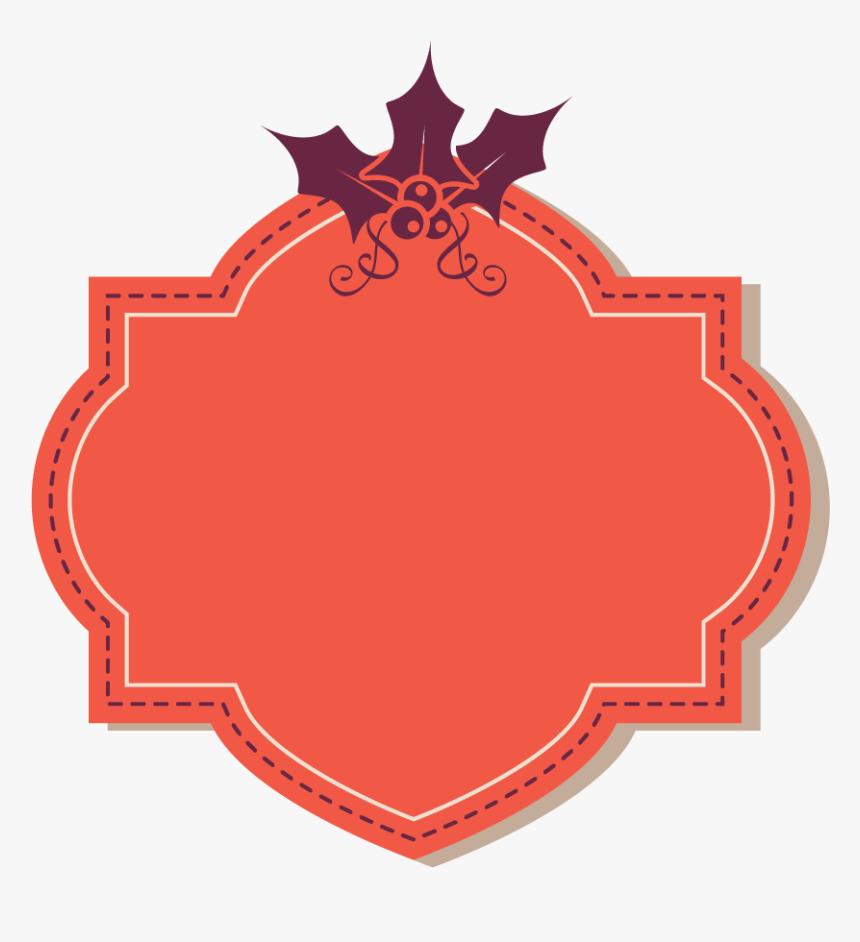 Thumb Image Logo Para Dindin Hd Png Download Kindpng