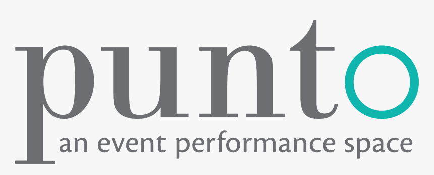Transparent Punto Png - Black-and-white, Png Download, Free Download