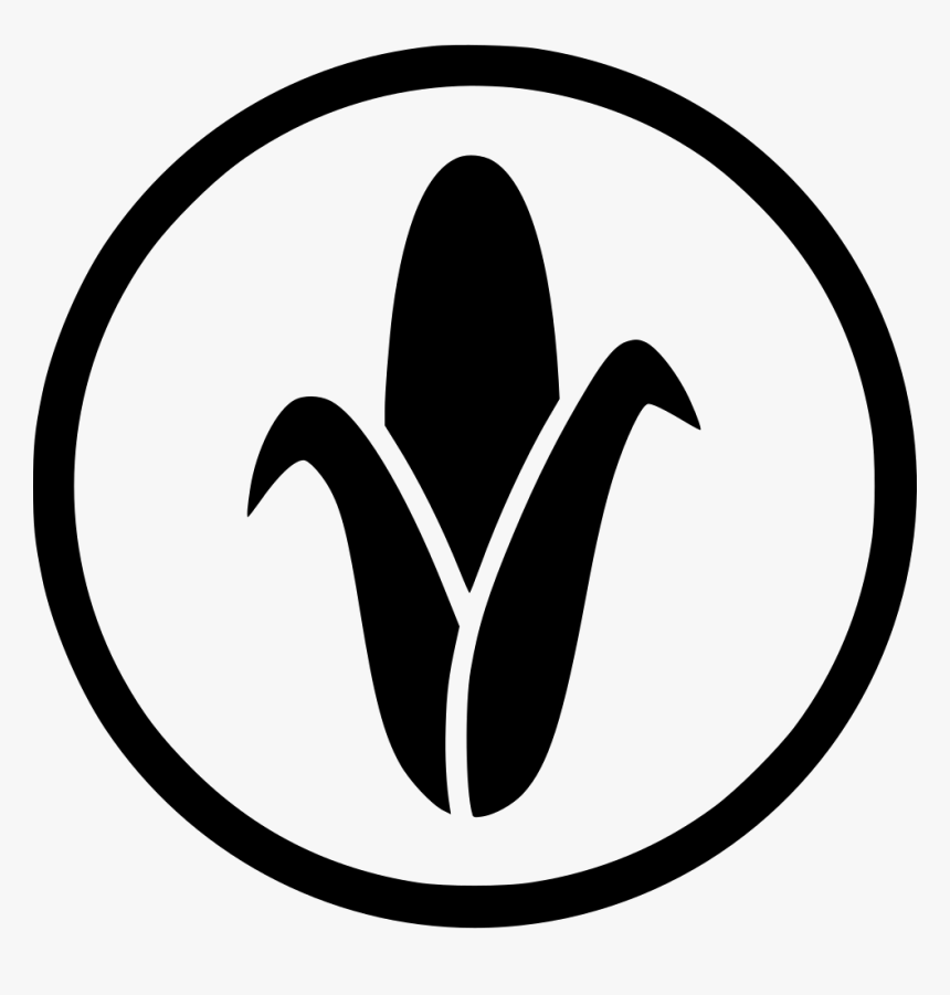 Corn - Icon, HD Png Download, Free Download