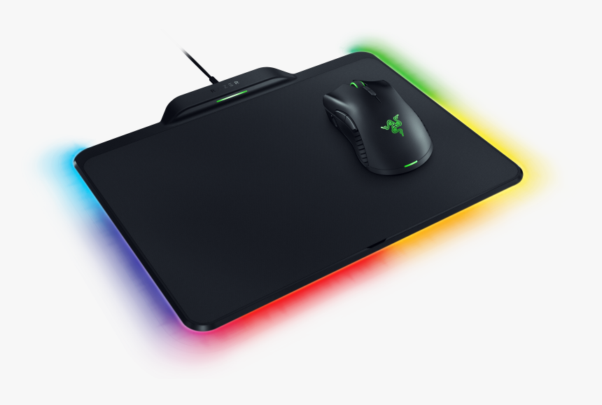 Razer Mouse Png, Transparent Png, Free Download