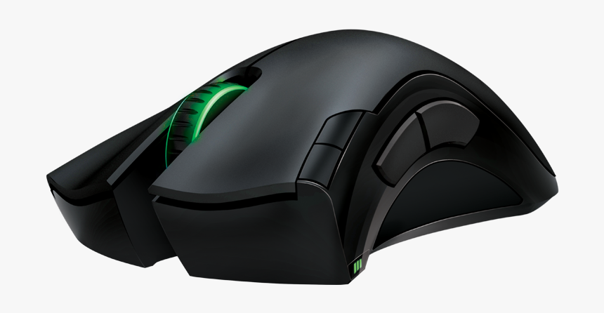 Gaming Mouse Price Razer, HD Png Download, Free Download