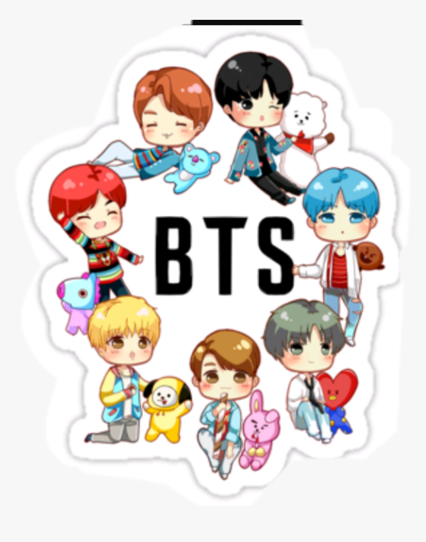 Stickers Galleryneed Beginner Deadpool Drawings Chibi Bt21 Va