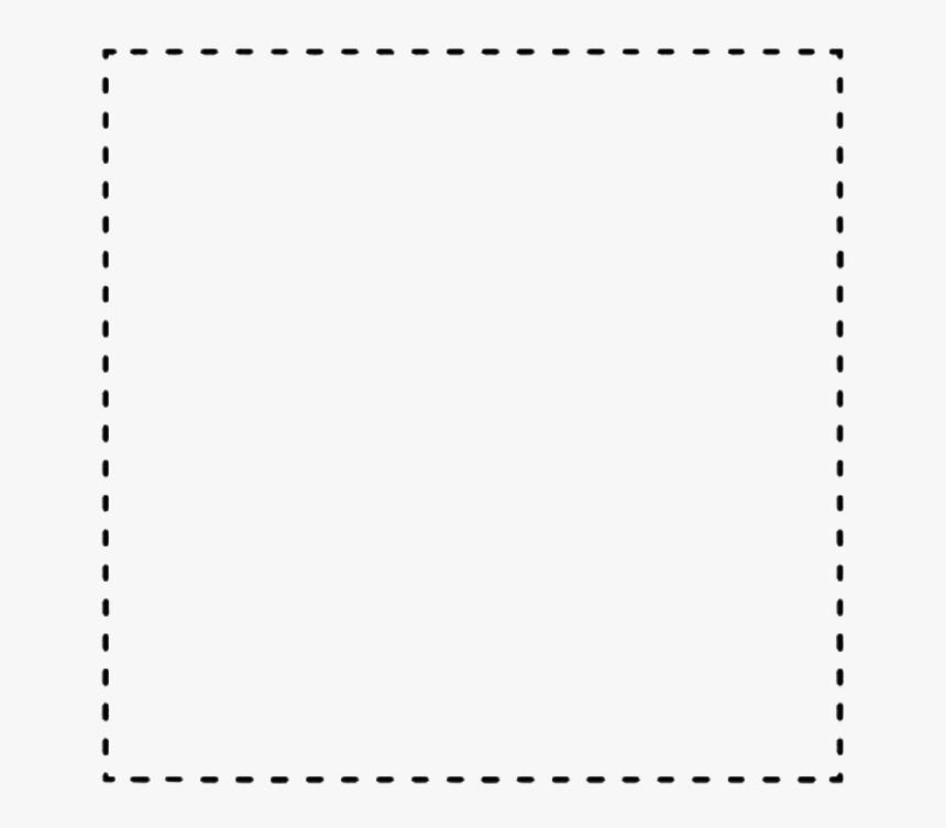 Dotted Line Png Clipart - Paper Product, Transparent Png, Free Download