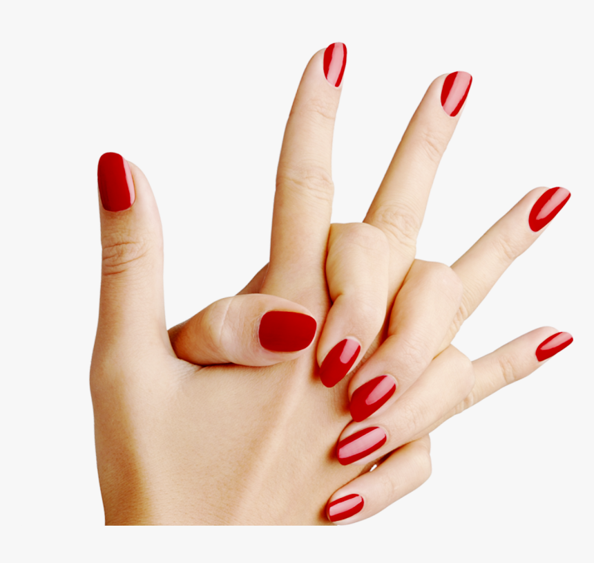 transparent metal nail clipart nails design png png download kindpng transparent metal nail clipart nails