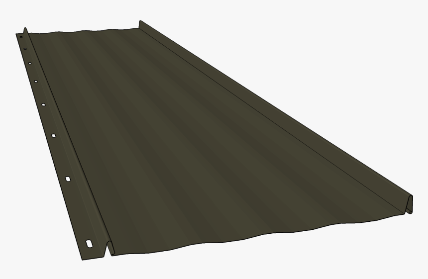 Series Nail Strip - Wood, HD Png Download, Free Download