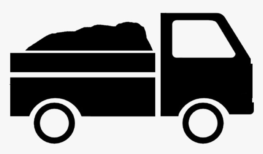 Icono Camion Cisterna Png Clipart , Png Download - Icono Camion Png, Transparent Png, Free Download