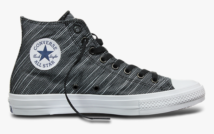 All Star Png - Converse All Star, Transparent Png, Free Download
