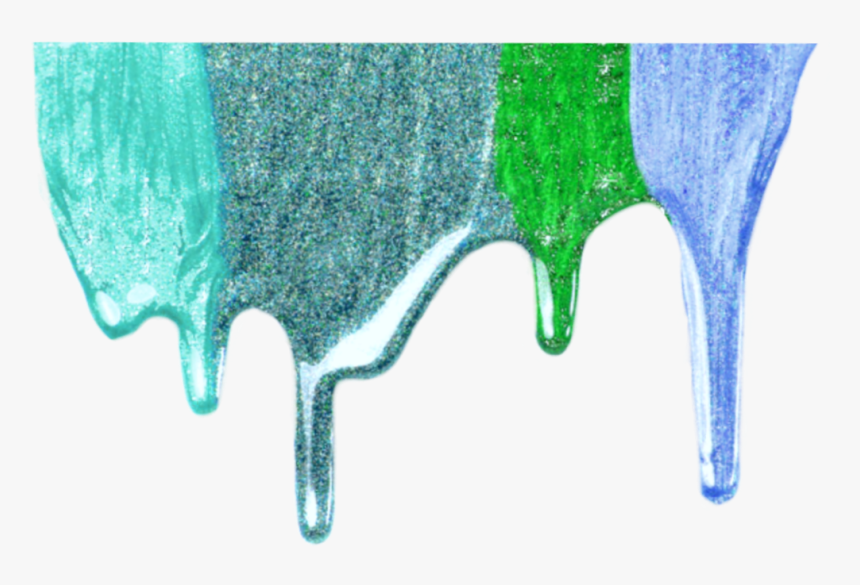 Paint Gif Transparent Background, HD Png Download, Free Download