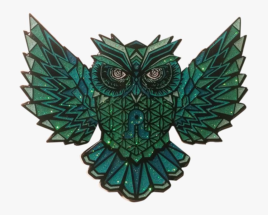 Transparent Suh Dude Png - Burung Hantu Art, Png Download, Free Download