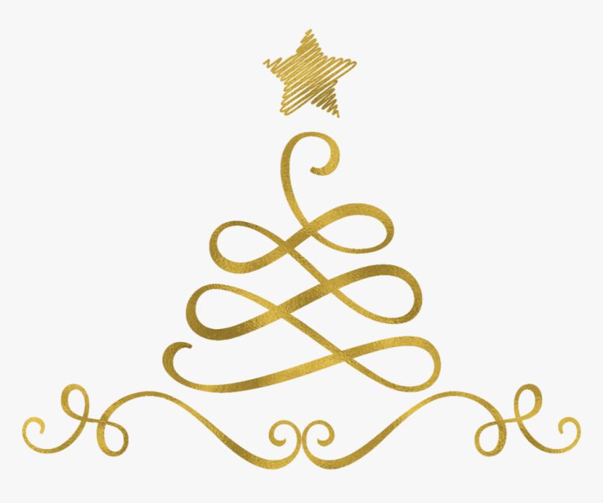 #arbol #navidad - Dibujo Arbol De Navidad, HD Png Download, Free Download