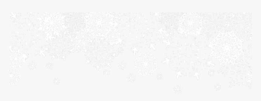 Transparent Snoflake Png - Snow Flake Winter Transparent, Png Download, Free Download