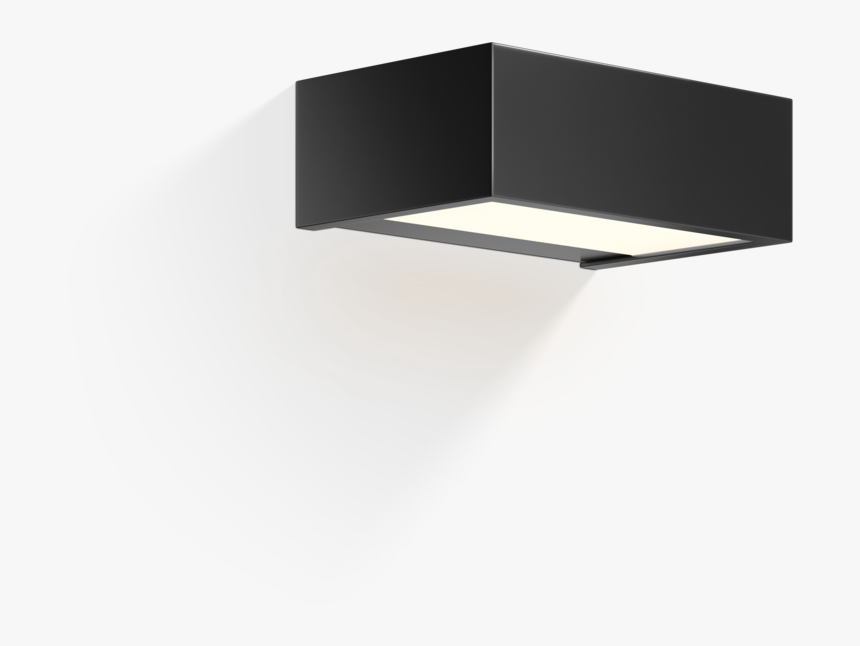 Wall Light - Television Set, HD Png Download, Free Download