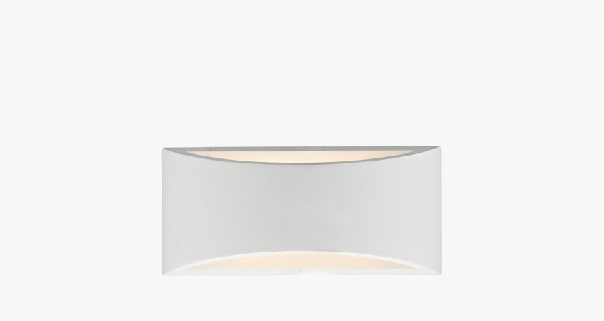 Wall Light Png File - Lampshade, Transparent Png, Free Download