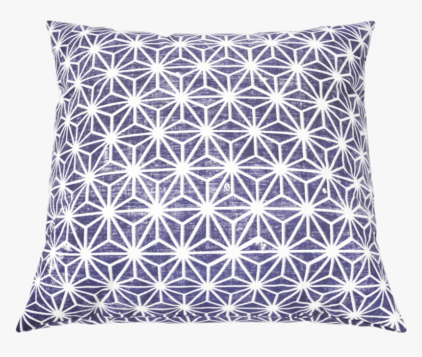 Cushion Png Picture - Pillow, Transparent Png, Free Download