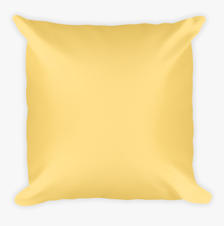 Throw Pillow, HD Png Download, Free Download