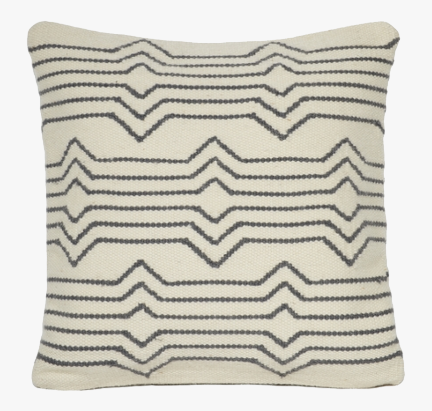Marie Pillow By Clair Zinnecker - Ikea Kussen, HD Png Download, Free Download