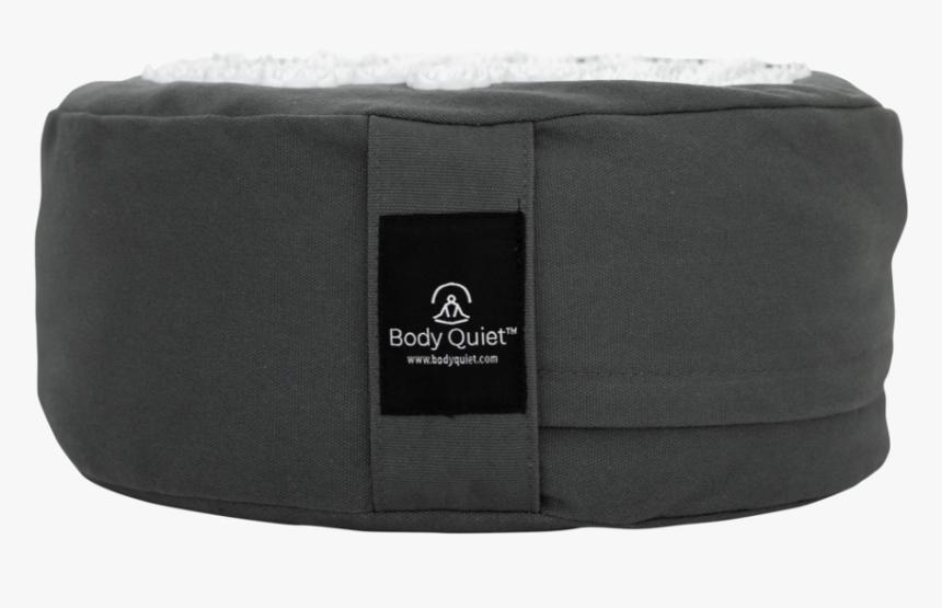 Acupressure Meditation Cushion Profile - Box, HD Png Download, Free Download