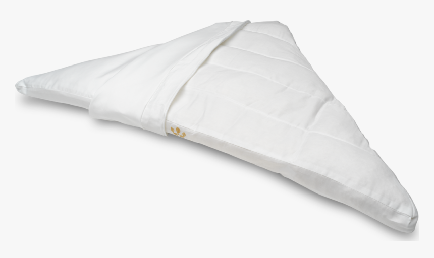 Pillow-5 2000px, HD Png Download, Free Download