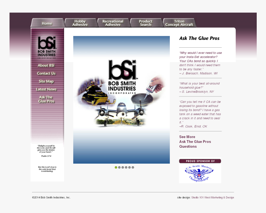 Bob Smith Industries Competitors, Revenue And Employees - Online Advertising, HD Png Download, Free Download
