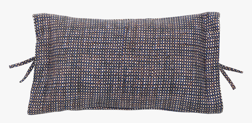 Accent Cushion Master Accent Cushion 1502282004 - Muuto Accent Cushion, HD Png Download, Free Download