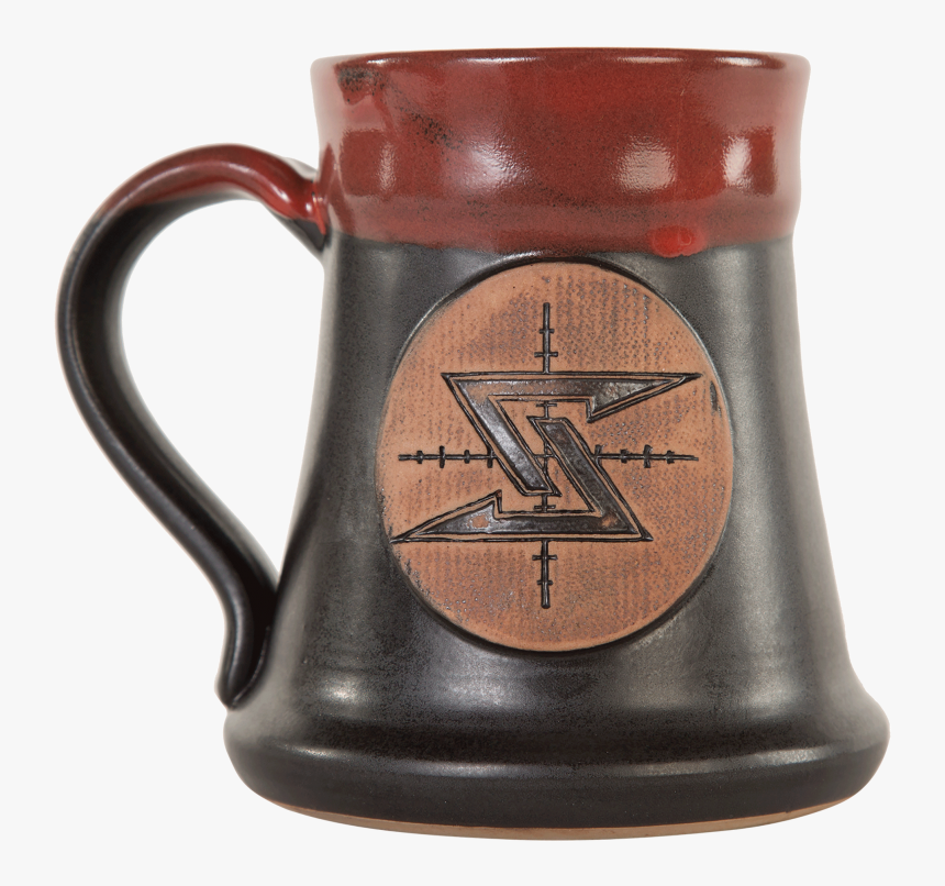 Beer Stein , Png Download - Coffee Cup, Transparent Png, Free Download