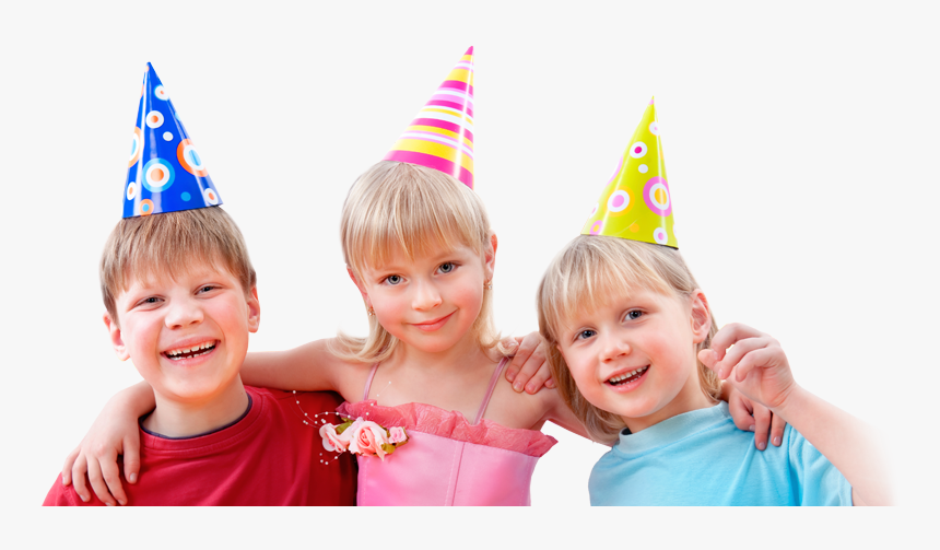 Birthday Party, HD Png Download, Free Download