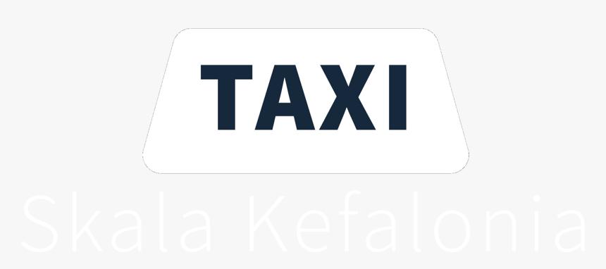Transparent Taxi Sign Png - Skm, Png Download, Free Download