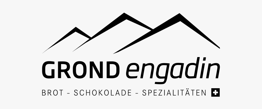 Grond Engadin, HD Png Download, Free Download
