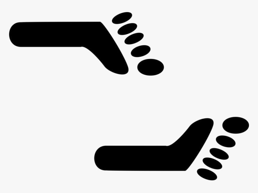 kisscc0 foot aztec mexico computer icons symbol feet simbol clip art patah kaki hd png download kindpng kisscc0 foot aztec mexico computer