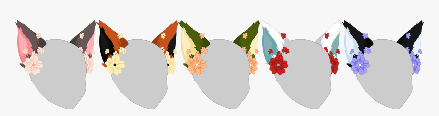 Transparent Fox Ears Png - Springtime Fox Ourworld, Png Download, Free Download