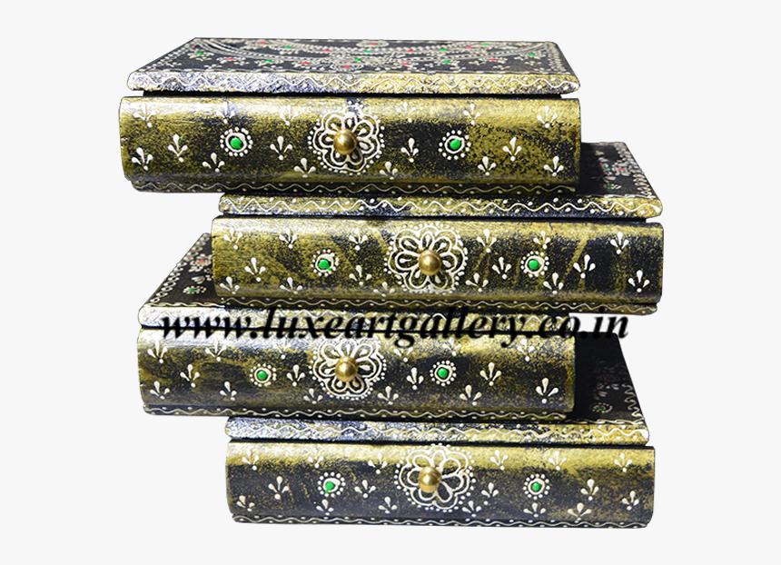 Transparent Handicraft Png - Earrings, Png Download, Free Download